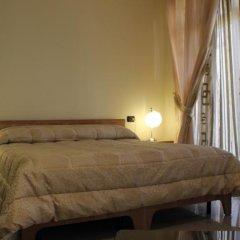 Hotel Ani комната для гостей фото 3
