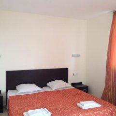 Hotel Tia Maria 3* Стандартный номер с двуспальной кроватью фото 6