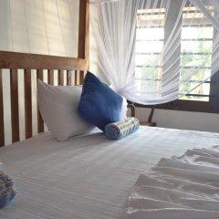 Отель Beach Arthur Guest комната для гостей фото 2