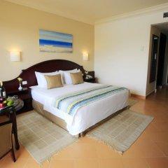 Отель LABRANDA Royal Makadi 3* Стандартный номер с различными типами кроватей фото 3