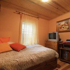 Отель Guest House Radkovtsi Велико Тырново комната для гостей фото 2