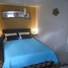 Отель Casa Miraflor комната для гостей фото 3