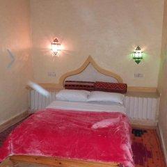 Отель Chez Belkecem Марокко, Мерзуга - отзывы, цены и фото номеров - забронировать отель Chez Belkecem онлайн детские мероприятия