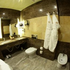 Отель Голден Пэлэс Резорт енд Спа 4* Люкс фото 8