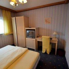 Hotel Gleiss 4* Стандартный номер фото 4