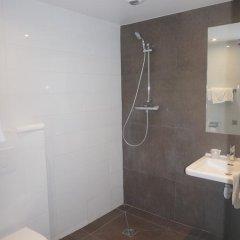 Отель WHISTLER Paris ванная фото 2