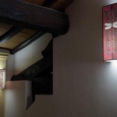 Отель Il Granaio Di Santa Prassede B&B Италия, Рим - отзывы, цены и фото номеров - забронировать отель Il Granaio Di Santa Prassede B&B онлайн комната для гостей фото 3