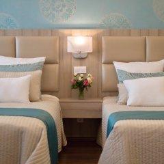 Отель Harmonia Palace 5* Улучшенные апартаменты фото 6