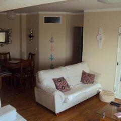 Отель Casa das Âncoras комната для гостей фото 2