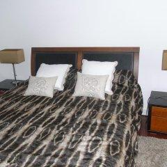 Апартаменты Mary Apartments Lisbon Апартаменты разные типы кроватей