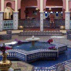 Отель Le Riad Salam Zagora Марокко, Загора - отзывы, цены и фото номеров - забронировать отель Le Riad Salam Zagora онлайн