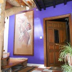 Отель Apartamentos Samelar Испания, Камалено - отзывы, цены и фото номеров - забронировать отель Apartamentos Samelar онлайн сауна
