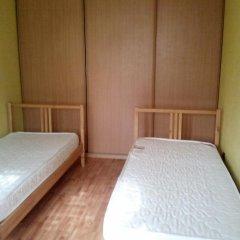 Отель Меблированные комнаты Александрия на Улице Ленина Апартаменты фото 4