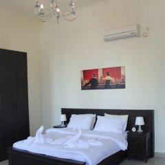 Nahalat Yehuda Residence 3* Студия с различными типами кроватей фото 20