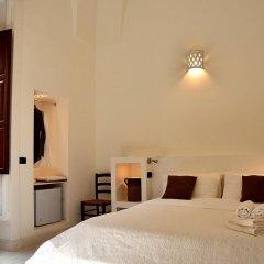 Отель Azzurretta Guest House 3* Люкс фото 15