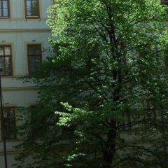 Апартаменты Liszt Studios Apartment Будапешт фото 4