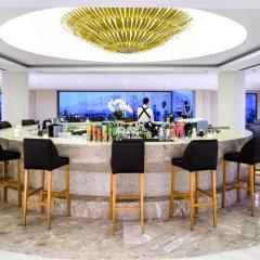 Отель Lindos Village Resort & Spa гостиничный бар