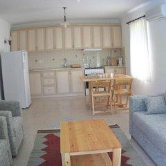 Mercan Apart Апартаменты с различными типами кроватей фото 3