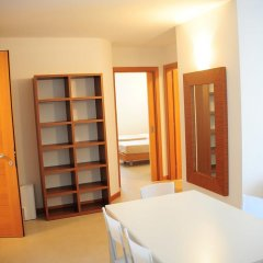Отель Suite Maria Residence 3* Апартаменты фото 5