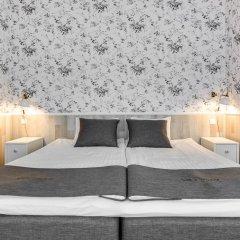 Отель Wolmar комната для гостей фото 3