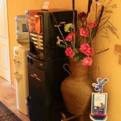 Отель Asimarė Литва, Вильнюс - отзывы, цены и фото номеров - забронировать отель Asimarė онлайн удобства в номере фото 2