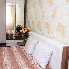 Иркутск хостел на Байкальской Апартаменты с различными типами кроватей фото 5