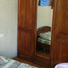 Taz Hostel удобства в номере фото 2