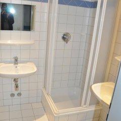 Eduard-heinrich-haus - Hostel Кровать в мужском общем номере фото 4
