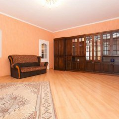 Апартаменты Apartment on Ershova спа