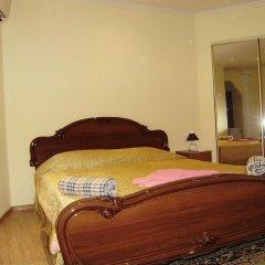 Гостевой Дом Анастасия Люкс с 2 отдельными кроватями