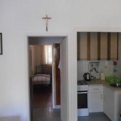Отель Apartman Rojnica в номере