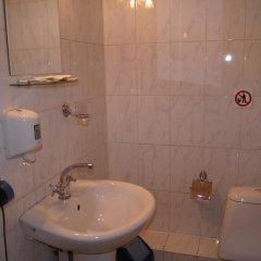 Гостиница Милена 3* Номер Комфорт фото 7