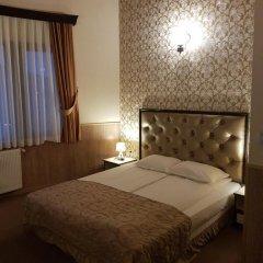 Отель Makaza Complex Ардино комната для гостей фото 4