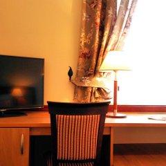 City Gate Hotel 3* Улучшенный номер с различными типами кроватей фото 3
