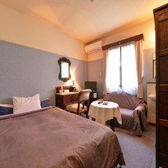 Отель La Mirador 3* Другое фото 12