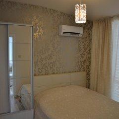 Отель Peevi Apartments Болгария, Солнечный берег - отзывы, цены и фото номеров - забронировать отель Peevi Apartments онлайн сауна