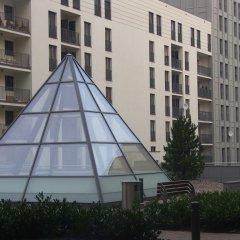 Отель Murano Apartaments фото 2