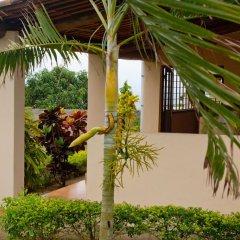 Отель Goodlife Residence фото 3