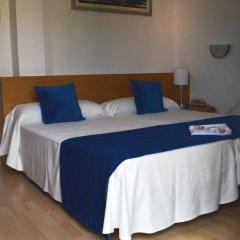 Hotel RD Costa Portals - Adults Only 3* Стандартный номер с различными типами кроватей фото 3
