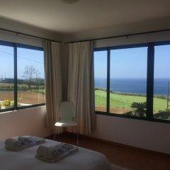 Отель Casa da Bela Vista комната для гостей