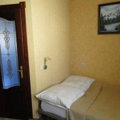 Отель Klavdia Guesthouse 2* Стандартный номер фото 13