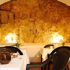 Отель Torretta Ai Sassi Матера в номере фото 2