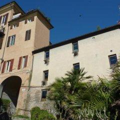 Отель Al Pergolesi B&B Италия, Джези - отзывы, цены и фото номеров - забронировать отель Al Pergolesi B&B онлайн