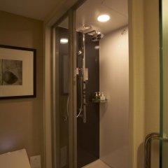 Hotel Ryumeikan Tokyo 4* Стандартный номер с различными типами кроватей фото 3