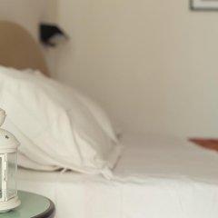 Hotel Stockholm Di Binotti Morena Римини комната для гостей фото 2