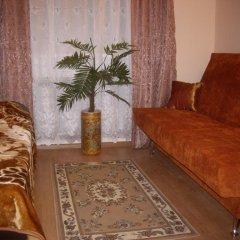 Гостиница Tuchkov 3 Minihotel Стандартный номер разные типы кроватей фото 9