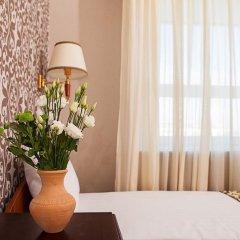 Гостиница Rush Казахстан, Нур-Султан - 1 отзыв об отеле, цены и фото номеров - забронировать гостиницу Rush онлайн комната для гостей фото 2