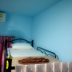 Baan Mook Anda Hostel Ланта спа