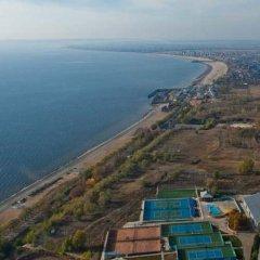 Хостел Тольятти пляж