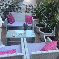 Отель L'Infiorescenza Италия, Сиракуза - отзывы, цены и фото номеров - забронировать отель L'Infiorescenza онлайн фото 2